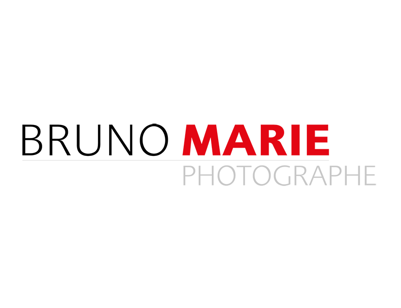 BRUNO MARIE - Photographe
