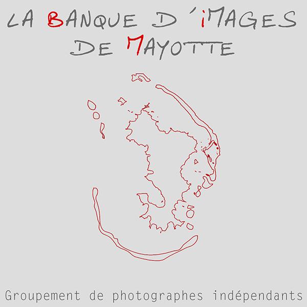 LA BANQUE D'IMAGES DE MAYOTTE